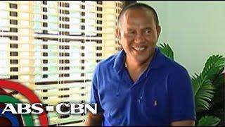 TV Patrol: Dismissal order kay CDO Mayor Moreno, inihain na