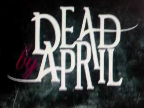 Dead by April- I made it lyrics