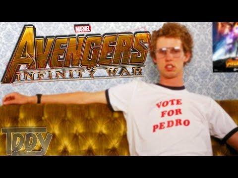 Coronavirus Mr Stark I Don T Feel So Good Meme On