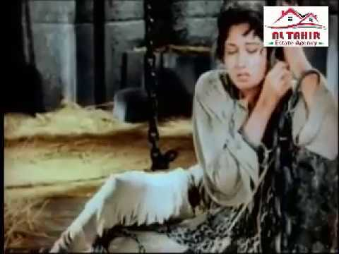 Mohabbat Ki Jhooti KahaniMughalEAzamLata Mangeshkar--50