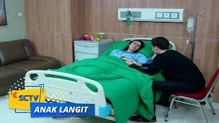Download Video BAPERRR, Pengorbanan Hiro Untuk Sang Istri | Anak Langit Episode 954 MP3 3GP MP4