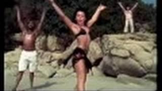 "Estrella - ""La Playa del Sol"" Official Videoclip"