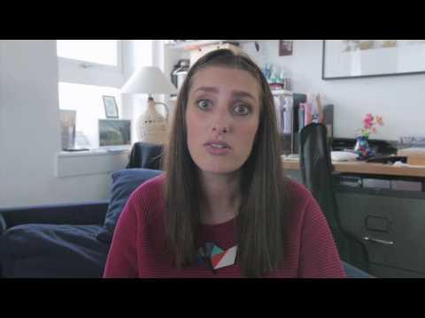 Jessica Knappett's guide to avoiding flatmate energy fails  Smart Energy GB