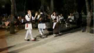 Закинф видео для YouTube 2(Отдых в Греции на острове Закинф сентябрь 2012 Фильм 2., 2012-10-14T17:05:18.000Z)