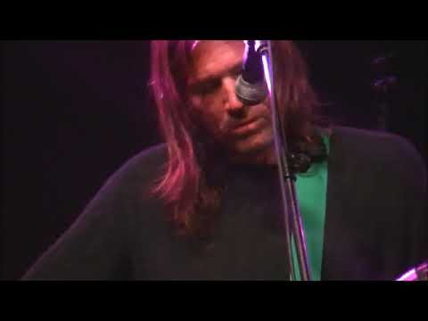 The Lemonheads - Hard Drive/ The Outdoor Type (Live in Cork 2019) music