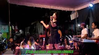 Download Sugeng Dalu ~ Dangdut