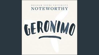 vuclip Geronimo