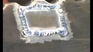 Аргонная сварка алюминия, нержавейки и чугуна(, 2016-02-15T18:59:36.000Z)