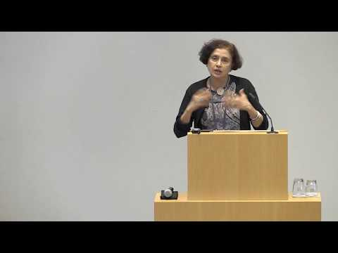 Radhika Desai: The First World War as a Crisis of the Imperial Order