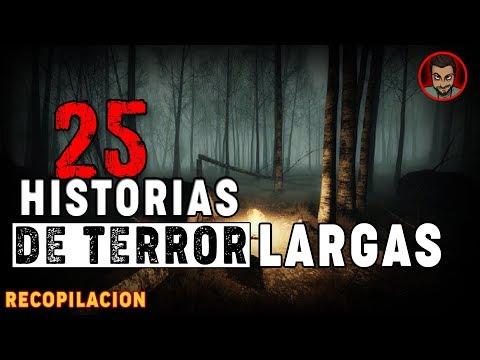 25-aterradores-relatos-de-horro-2019-por-suscriptores-(recopilacion)-historias-de-terror