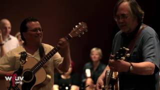 """Violent Femmes - """"Add It Up"""" (Electric Lady Sessions)"""