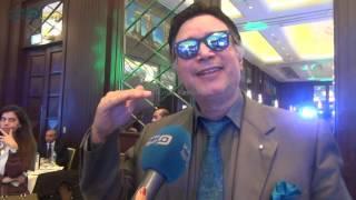 بالفيديو| إيمان البحر درويش: نحتاج لمؤسسات تنقذنا من فساد 50 سنة