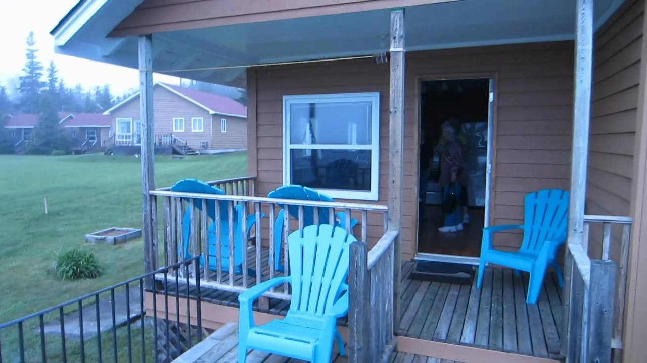 rentals thumnail winter hb laguna and home huntington cottages summer beach cottage