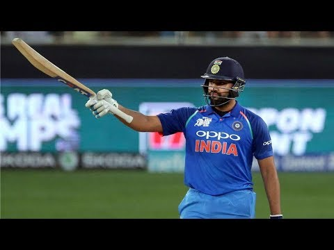 i-walk-out-for-my-country,-not-just-the-team:-rohit-sharma