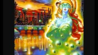 Pretty Maids - Loud And Proud