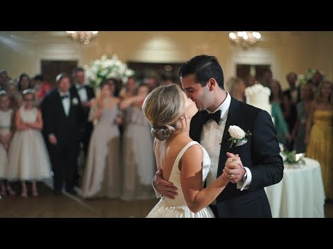 inspiring-wedding-minister's-speech-|-charlotte-nc-wedding-|-quail-hollow-|-ashley-&-brandon