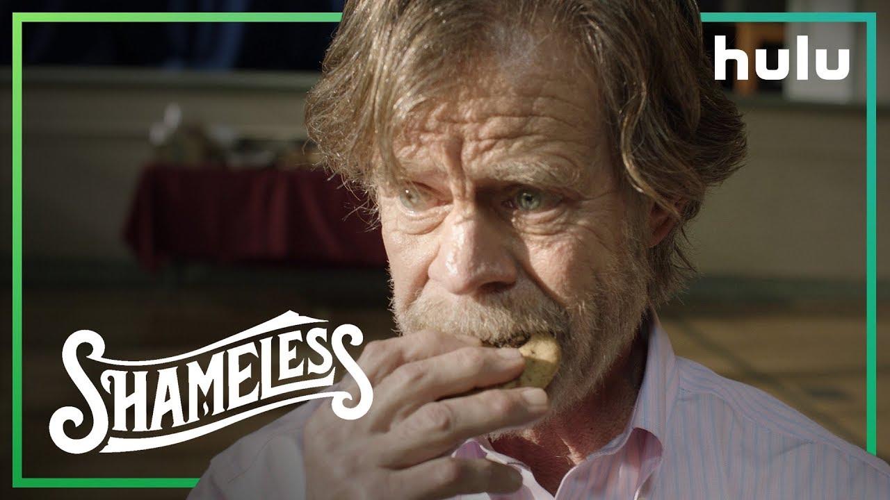 Shameless: Season 9 Trailer (Official) • Now Streaming On Hulu