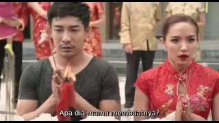 Video 360p LK21 TV Love Arumirai 2015 subtitle indonesia download MP3, 3GP, MP4, WEBM, AVI, FLV Mei 2018