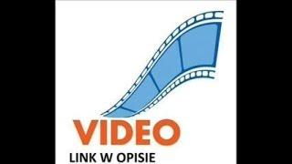 Cały Film Historia Roja Online [CDA/zalukaj ]HD