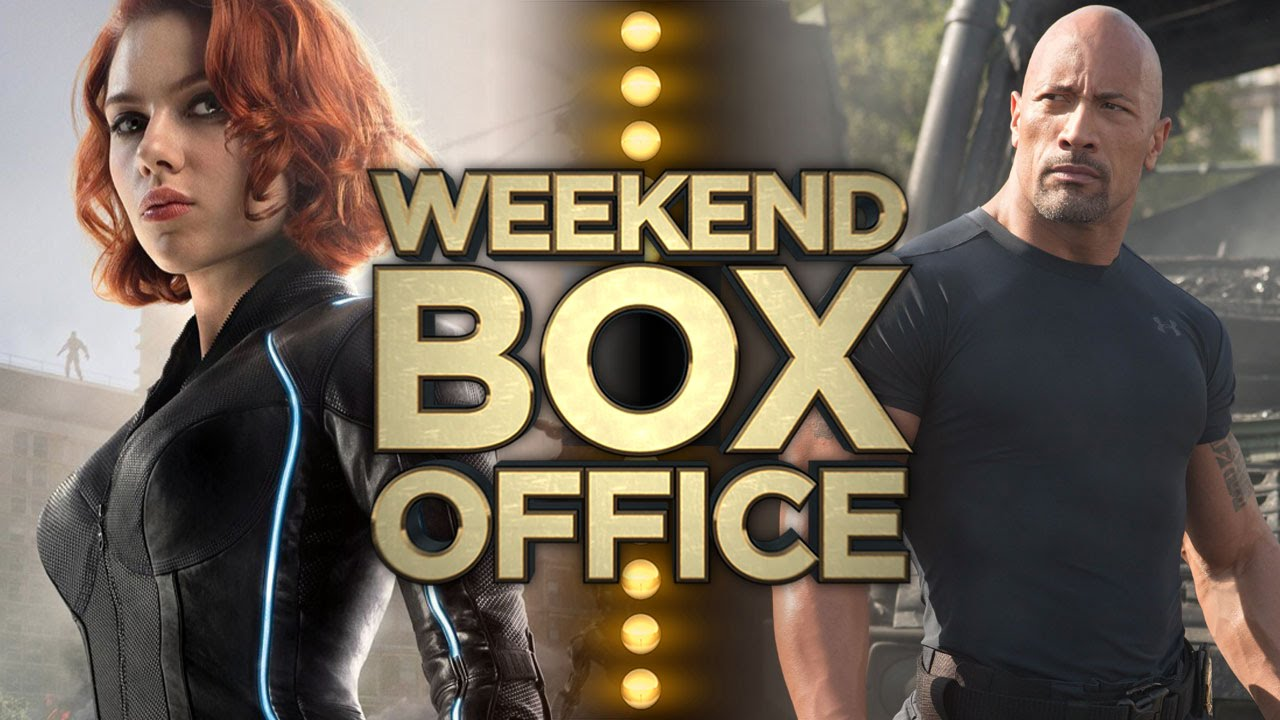 weekend box office may 1 3 2015 studio earnings. Black Bedroom Furniture Sets. Home Design Ideas