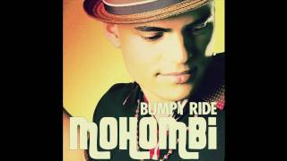[INSTRUMENTAL] Mohombi - Bumpy Ride