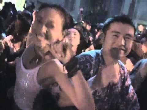 Son Kite - Live In Tokyo (2004)