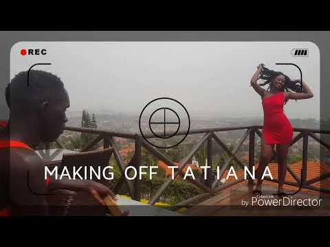 making OFF - T A T I A N A 1st Episode