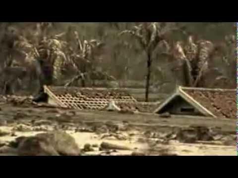 hqdefault - Les volcans en Asie: Indonésie