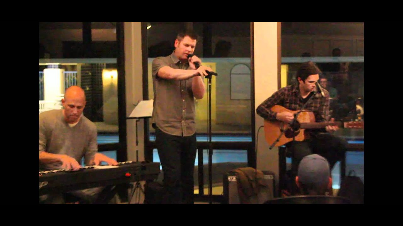 David Nail Turning Home - BlackLabel Official Cover Turning Home By ...
