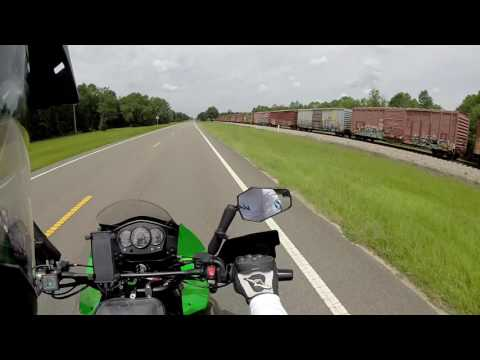 KLR Therapy