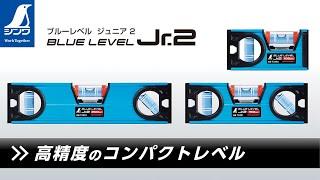 73360/ブルーレベル  Jr.  2  100㎜