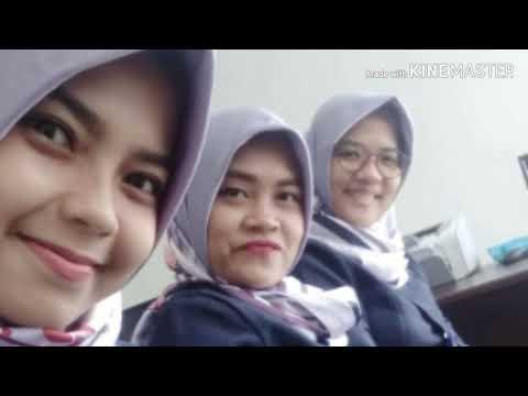 Ksp Utama Karya Cab Purwokerto Youtube