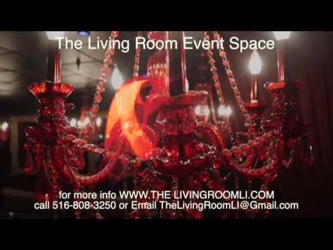 The Living Room Catering 4 min 19 sec