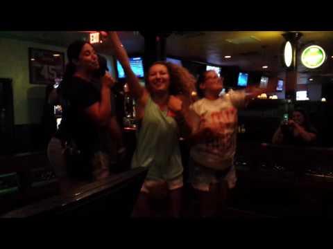 Top Notch Tunz Karaoke