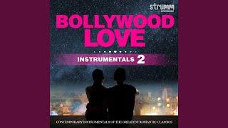 Gambar cover Aise Na Mujhe Tum Dekho (Unwind Instrumental)