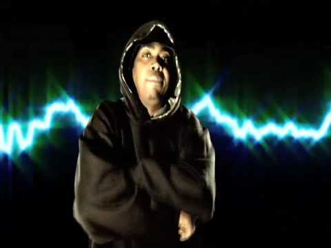 EPMD - Listen Up feat. Teddy Riley (OFFICIAL VIDEO)