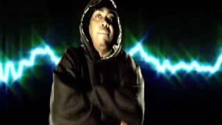 Teledysk: EPMD - Listen Up feat. Teddy Riley