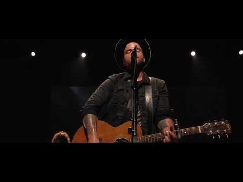 Medley (Live)