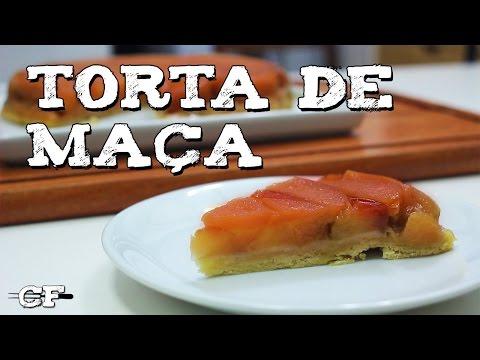 torta-de-maça-(tarte-tatin)-@cookfork