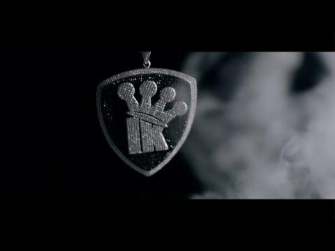 Imran Khan - Satisfya (Official Trailer)