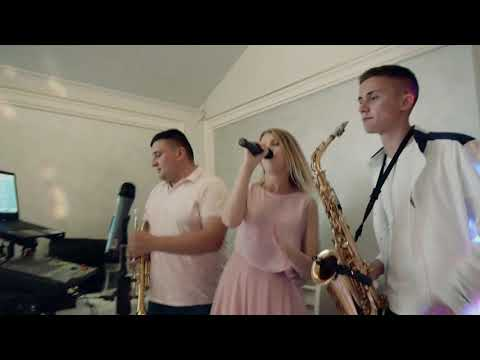 Музыканты и ведущие на свадьбы, дни рождения, юбилеи, корпоративы