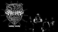 MORGON - Evoking Eternity