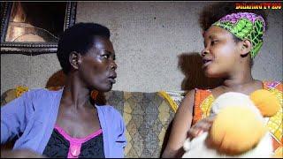 Ishyari EP 250 Film Nyarwanda Nshyashya || Rwanda Movies || Dimbamo Professor Film Ep 222