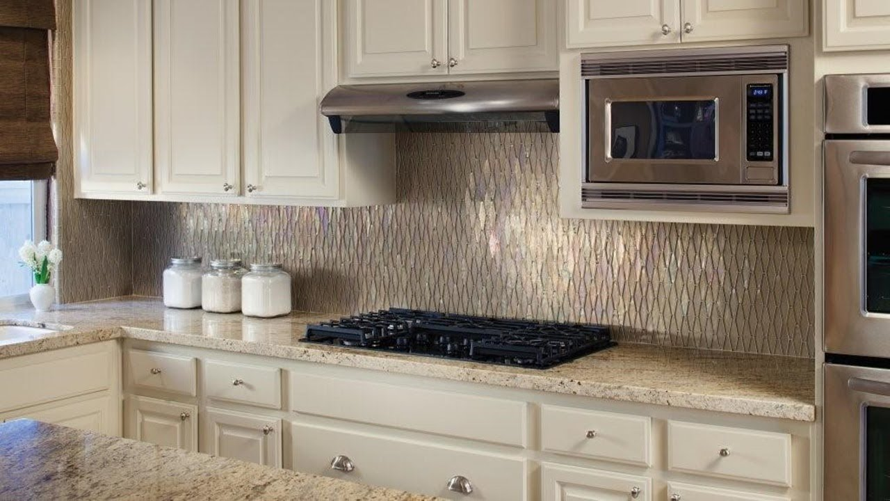 Beautiful Kitchen Tile Ideas Uk