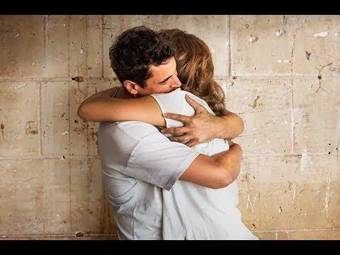 Tenha o Seu Amor de Volta.Como Reconquistar um Amor Perdido Hoje Mesmo Método Reconquistar
