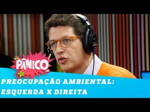 Dayanne Absoluta - Te Dar Um Beijo - Programa Nova Onda from YouTube · Duration:  3 minutes 1 seconds