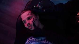 Mouhous - Frendi (Virallinen musiikkivideo)