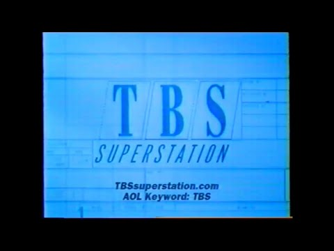 January 24th 2002 - TBS Commercial Blocks