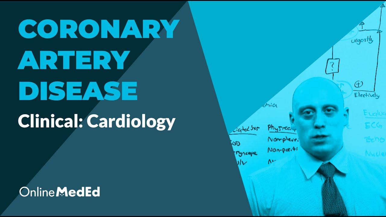 Acute Coronary Syndrome - Resume Examples | Resume Template