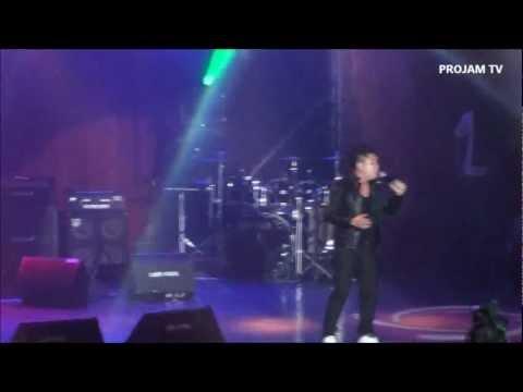 AJARR 2011 (Ricky Anderson - Engkecam Cuka)